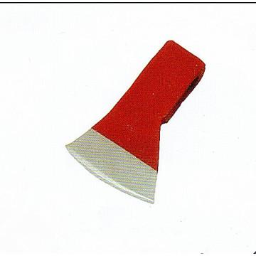 Cabeça de Machado colorido (SD104 A613)