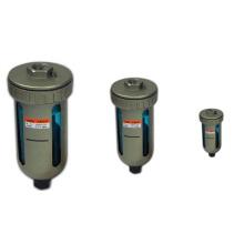 Atlas Copco Water Drian Valve Air Compressor Auto Drain Valve