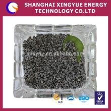 Konkurrenzfähige Preise Magnetit-Eisen-Erz-Sand-Pulver für Filter-Wasseraufbereitung