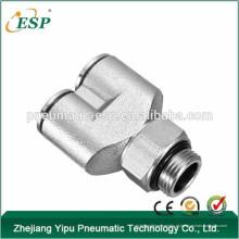 esp pneumatico mpx-g bsp y tipo acoplamento