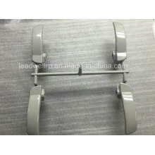 Molde / Herramienta / Herramientas / Moldeo por inyección para el fabricante de piezas de automóvil (LW-03199)