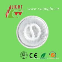 Reflector CFL Gx53 ahorro de energía lámpara (VLC-GX53-S)