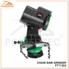 Powertec 850W moedor de serra de corrente (PT71202)