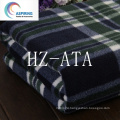 100%Polyester Printing Polar Fleece Fabric DTY
