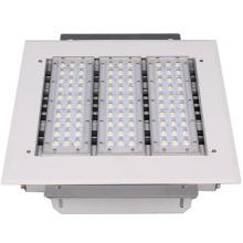 UL Dlc LED Canopy Luz