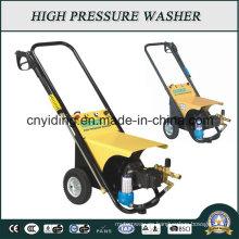 125bar / 1800psi limpiador de alta presión 9.2L / Min (YDW-1016)