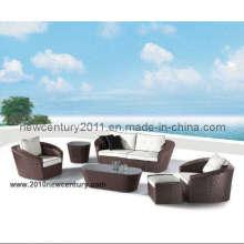 Outdoor Furniture (6047)