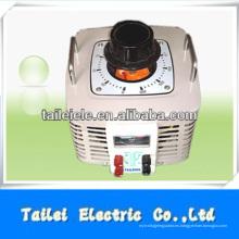 Regulador automático de tensión TDGC2 TSGC2 110-220V