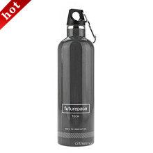 Лучший из нержавеющей стали изоляцией бутылку воды - BPA бесплатно