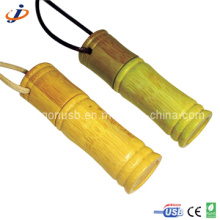 Bamboo USB Flash Drive (JW136)