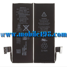Original Replacement Battery for iPhone 5 Mobile Phone
