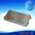 50 Вт Усилитель мощности WCDMA 2100 МГц
