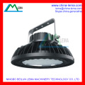 ZCG-011 LED Highbay Light