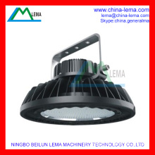 Highbay luce LED ZCG-011