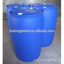 Bis(2,4,4-trimethylpentyl)monothiophosphinic acid 132767-86-3