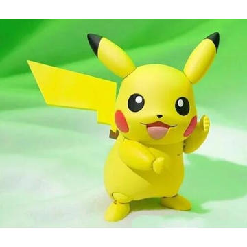 Mini Customized Pokemon PVC Action Figure Doll Kids Manufacture Toys