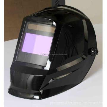 как 4000f сварочный шлем с сертификатом CE