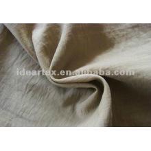 Tela de nylon Taslon para jaqueta