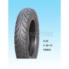 Motor Bike Tires