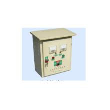 Boîte de commande de démarrage de pompe à eau Deep Well (LY)