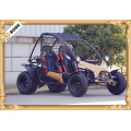 150 CC DUNE BUGGY WITH CE