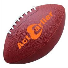 Машина Сшитые Американский Футбол (А001)