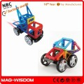 Best Selling Magnet Toys