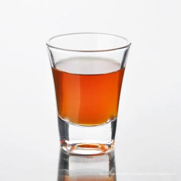 60мл ясно, небольшой стакан с виски