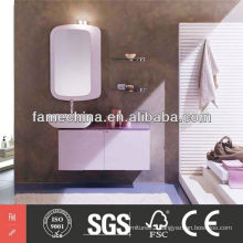 Hangzhou New mirror shelf