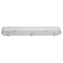 Waterproof Dustproof Anti-Corrosion LED Tri-Proof Light with IP65