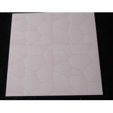 PVC Ceiling Tiles 595*595mm