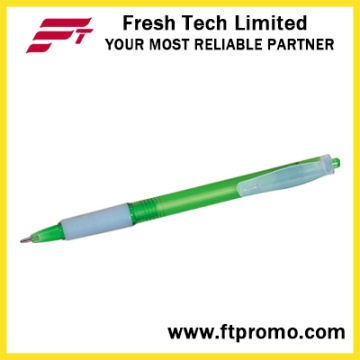 China Promotional Company Gift School Use Ball Pen