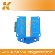 Ascensor Parts| Magnético interruptor de puerta interruptor de KTO-003|magnetic contacto