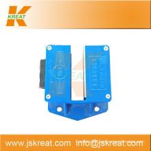 Ascenseur pièces| Interrupteur à contact magnétique interrupteur KTO-003|magnetic porte