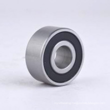Stainless Steel Double-Row Angular Contact Ball Bearing (SS4200-SS4216)
