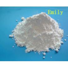 Hochwertiges Aluminiumhydroxid CAS Nr. 21645-51-2