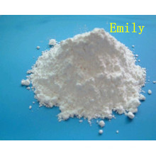 Hidróxido de aluminio de alta calidad CAS No. 21645-51-2