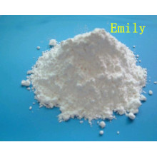 High Quality Aluminum Hydroxide CAS No. 21645-51-2