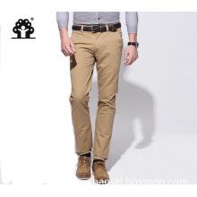2014 Men Casual Pants Leisure Pants Trousers