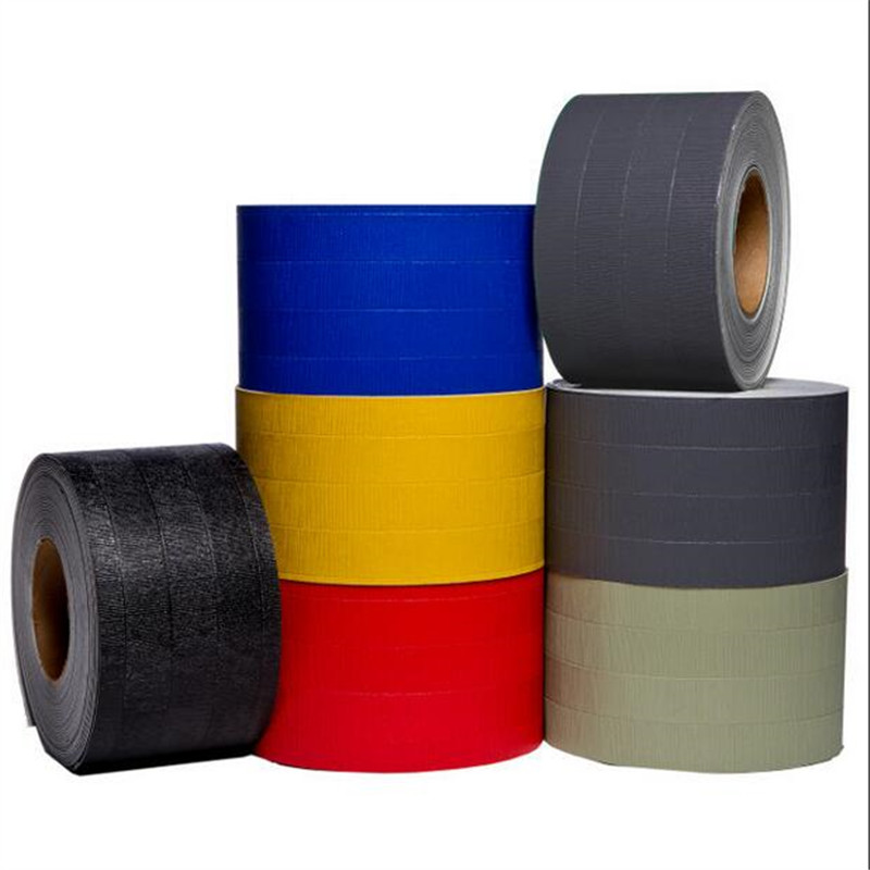 Velcro Magic Tape