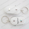 Electronic Whistle Key Finder, Key Finder, Digital Keychains