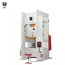 heavy duty hole punch pneumatic power press