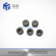 Tungsten Carbide Wire Drawing Dies for Metal
