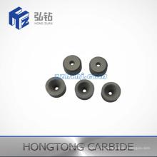 Dados do desenho do fio do carboneto de tungstênio para o metal