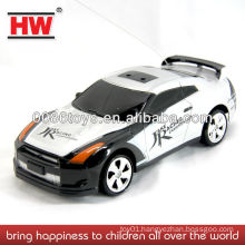 2013 New hot 1:12 Scale R/C Car