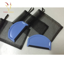 Cashmere Cleaning Pilled Sweater Comb UK