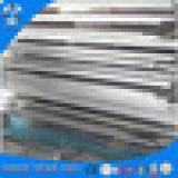High performance lme aluminum price wall panel aluminum