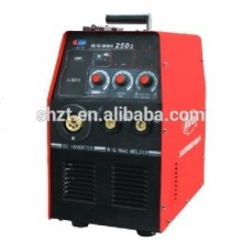 INVERTER CO2 MIG/MAG WELDING MACHINE