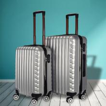 Fashion Spinner ABS + bagagerie pour ordinateur portable / valise de voyage et bagage de voyage
