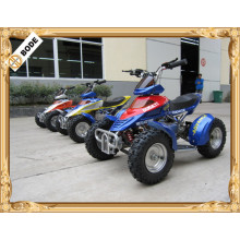 49 cc Children Using Mini Quad Atv For Sale